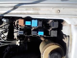 Не работает кондиционер на P11-img_20140531_091420067.jpg