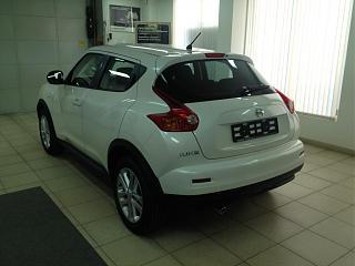 Покупка новой машины и уход из клуба ! -img_6944.jpg