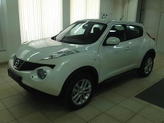Покупка новой машины и уход из клуба ! -img_6945.jpg