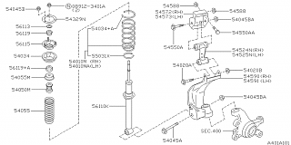 Кто сам менял передние аммортизаторы на П10?-eeb4a209c35f212ddcf107f89c815a98.png