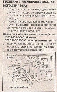 MAF на SR20Di-hh.jpg