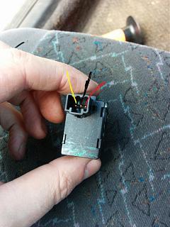 Подключаем электрокорректор в японских фарах.-img_20140622_112448__.jpg
