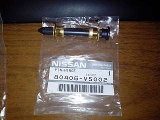 Nissan Primera P11 (кат.номера оригинал и заменители деталей)-1.jpg