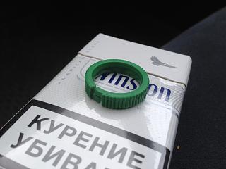 Замена рулевого карданчика на Р12-foto-26.06.14-11-49-58-edit.jpg
