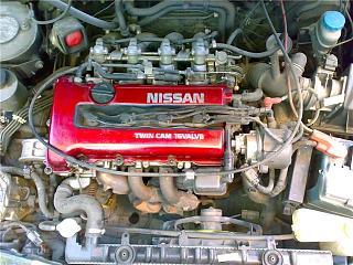 Замена двигателя (общие вопросы)-8e9492c17dea.jpg