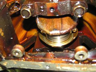 Стучит двигатель на холостых-pict0193.jpg