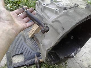 Сцепление. Проблемы до и после ремонта.-2014-06-29-19.37.20.jpg