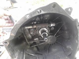 Сцепление. Проблемы до и после ремонта.-2014-06-29-19.37.31.jpg