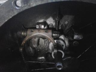 Сцепление. Проблемы до и после ремонта.-2014-06-29-21.08.48.jpg