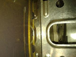 P12  топливный фильтр и бензонасос-foto-0485.jpg