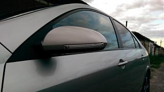 Повторители поворотов на зеркала, дополнительные задние ПТФ-imag0015.jpg