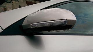 Повторители поворотов на зеркала, дополнительные задние ПТФ-imag0016.jpg