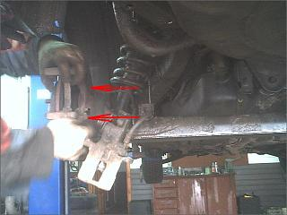 Замена шпильки колеса-250df28882cc.jpg