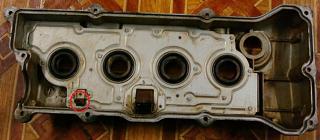 Проблемы с вентиляцией картера двигателя-snimok.jpg