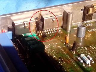 Замена SR20Di на SR20DE-img_20140709_175049.jpg