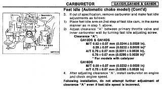 Проблемы с карбюратором-karb1.jpg