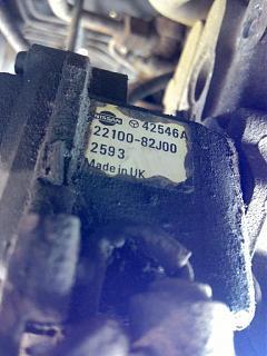 Из GA16DS КАРБ в GA16DE-6baz5-xvmfy.jpg
