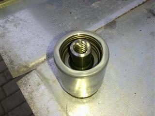 Прокладка заднего поршня с дыркой-14072014486.jpg