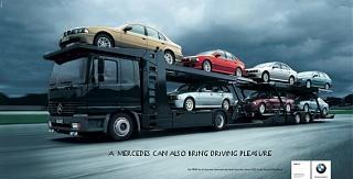 Войны брендов(жуткий боян)-driving_pleasure-1-.jpg