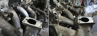 Различия двигателей GA16De Европа и GA15De Япония-8df30cs-480.jpg