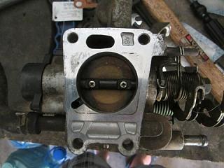 Различия двигателей GA16De Европа и GA15De Япония-a05f30cs-480.jpg