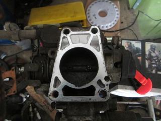 Различия двигателей GA16De Европа и GA15De Япония-e05f30cs-480.jpg