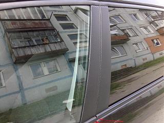 Пластиковые стойки дверей - пузыри под пленкой?!-img0083401.jpg