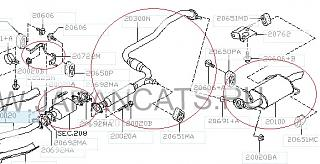 [P10,P11,P12] Запчасти на P10,P11,P12 с Приморья, в наличии и на заказ (правый руль)-uke.jpg