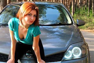 Видеоролик nissan primera P12-70916b4s-960.jpg