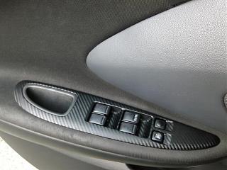 Оклейка внутренних ручек под карбон на P12 (дорестайл)-img00851.jpg