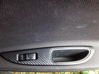 Оклейка внутренних ручек под карбон на P12 (дорестайл)-img00853.jpg