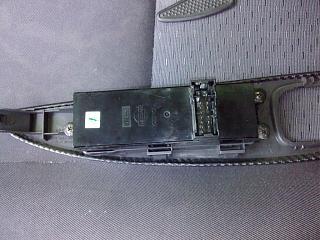 Оклейка внутренних ручек под карбон на P12 (дорестайл)-img00854.jpg