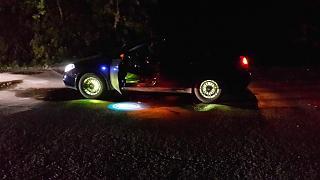 Подсветка дисков-20140811_224419.jpg