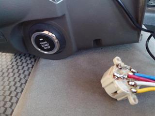 Кнопка START-STOP-img_20140802_182721.jpg