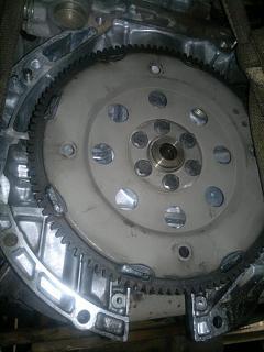 Подтекает из под двигла-2014-08-17-1691.jpg