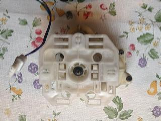 Складывающиеся электрозеркала-img_3178.jpg