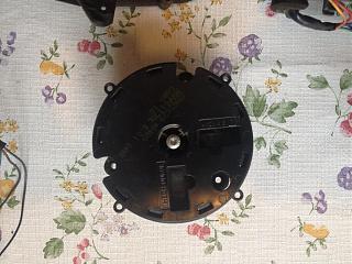Складывающиеся электрозеркала-img_3179.jpg