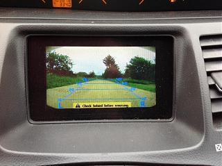 Передняя парковочная видеокамера-image.jpg