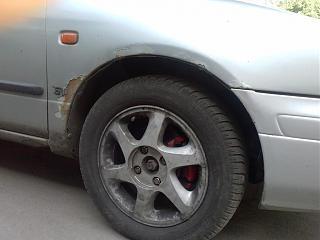 Nissan Primera P11 (кат.номера оригинал и заменители деталей)-cam00334-1-.jpg