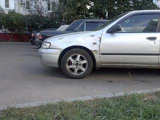 Nissan Primera P11 (кат.номера оригинал и заменители деталей)-cam00337-1-.jpg