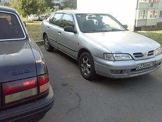 Nissan Primera P11 (кат.номера оригинал и заменители деталей)-cam00339-1-.jpg