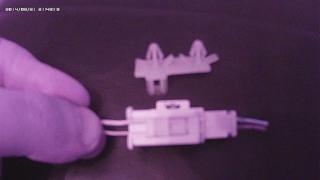Загорелась лампочка «Air Bag»-file3063.jpg