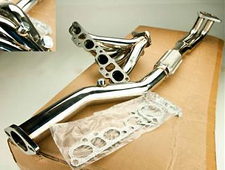 Все о SR20VE-exhaust-header-g20.jpg