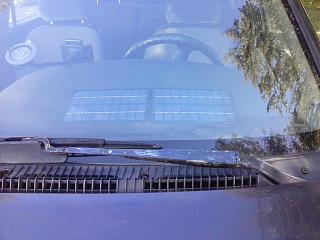 Солнечная батарея в машину-cam00140.jpg