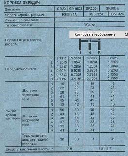 Проблемы и вопросы по маслу КПП. Замена масла-556e5e65.jpg