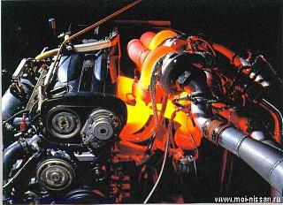 Стук в моторе-1398329019_nissan_engine_rb26dett_6.jpg