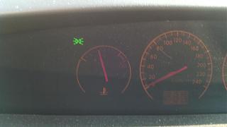 Греется двигатель, температура растет.-img_20140917_175552.jpg