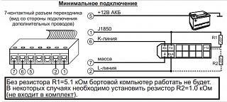 Все о SR20VE-bezymyannyi.jpg