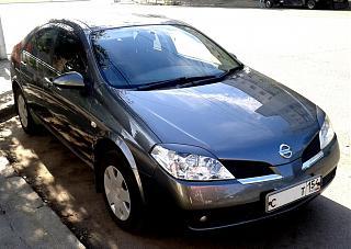 Видеоролик nissan primera P12-foto-0683.jpg