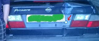[Р11, Р12] Разборка Nissan Primera, Скидка по клубной карте + сервис, МО г.Котельники-vmyatina.jpg